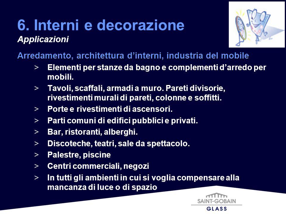 Arredamento, architettura dinterni, industria del mobile >Elementi per stanze da bagno e complementi darredo per mobili. >Tavoli, scaffali, armadi a m