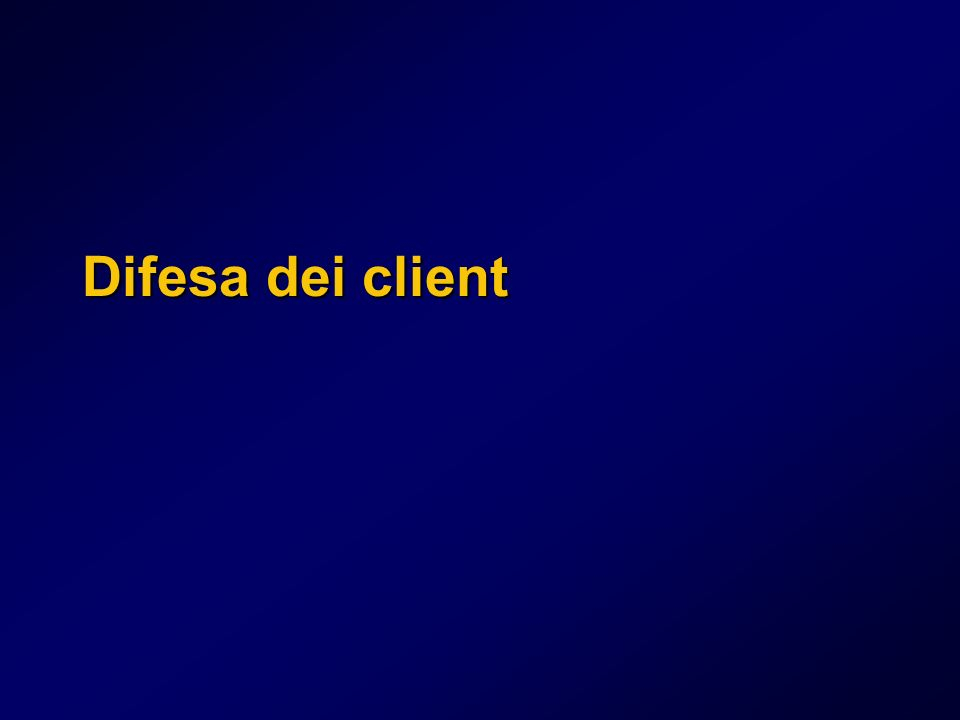 © 2003 Microsoft Corporation.All rights reserved.