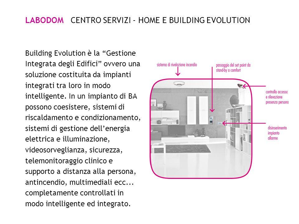 Una stanza priva di personale non deve necessariamente essere illuminata come non deve avere finestre aperte o apparecchiature elettriche ed elettroniche in funzione.