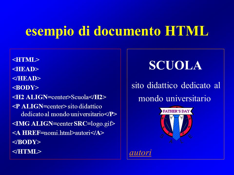 i principali motori di ricerca [ altavista.telia.com/it ] www.altavista.com www.yahho.com www.lycos.com www.virgilio.it www2.csr4.it:8080/search.html ricerca.multisoft.it www.shiny.it/seek/ ragno.ats.it iltrovatore.webzone.it