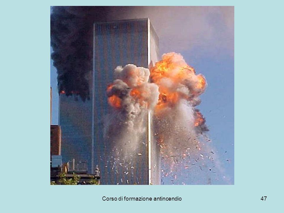 Corso di formazione antincendio47