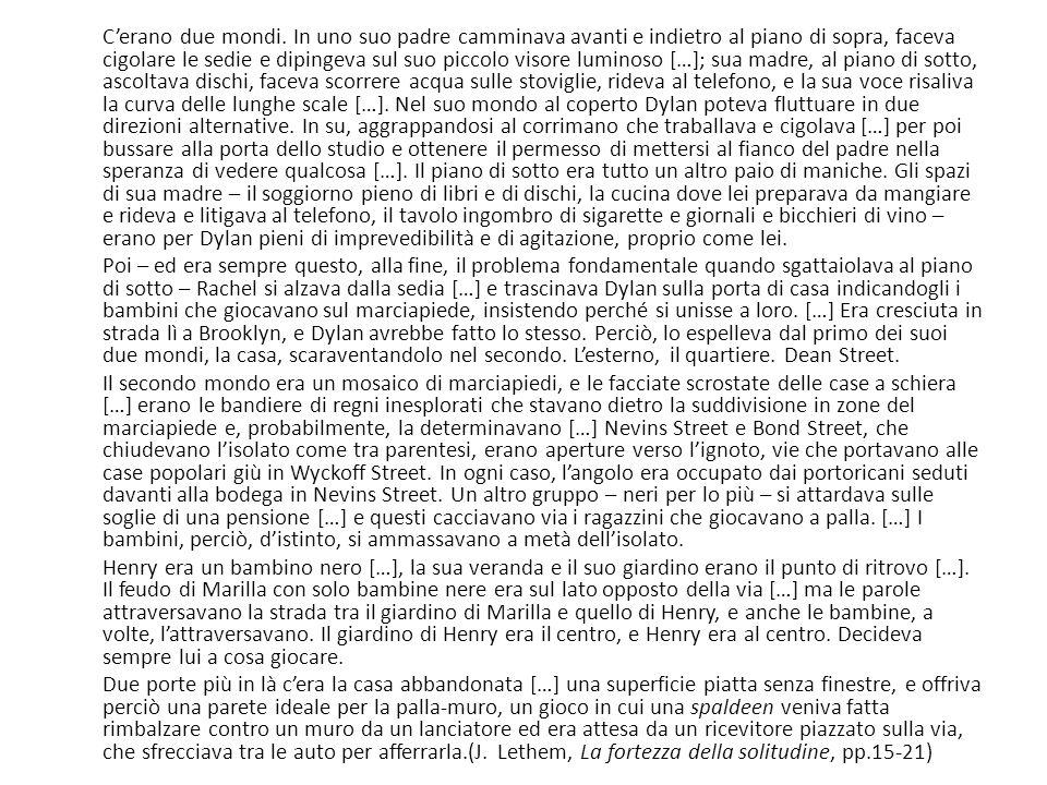 CONFINI COME MARCATORI DEL PROCESSO DI REGIONALIZZAZIONE, OVVERO LA DISTINZIONE DELLO SPAZIO (TEMPO) IN RAPPORTO A PRATICHE SOCIALI ROUTINIZZATE (Giddens) I MODI DI REGIONALIZZAZIONE POSSONO DISTINGUERSI IN BASE A – FORMA (CROCCHIO A UNA FESTA, PARETI) – ESTENSIONE – DURATA (TEMPORARY STORES, CONCERTI) – CARATTERE (LEGAME CON I MODI DI PRODUZIONE)