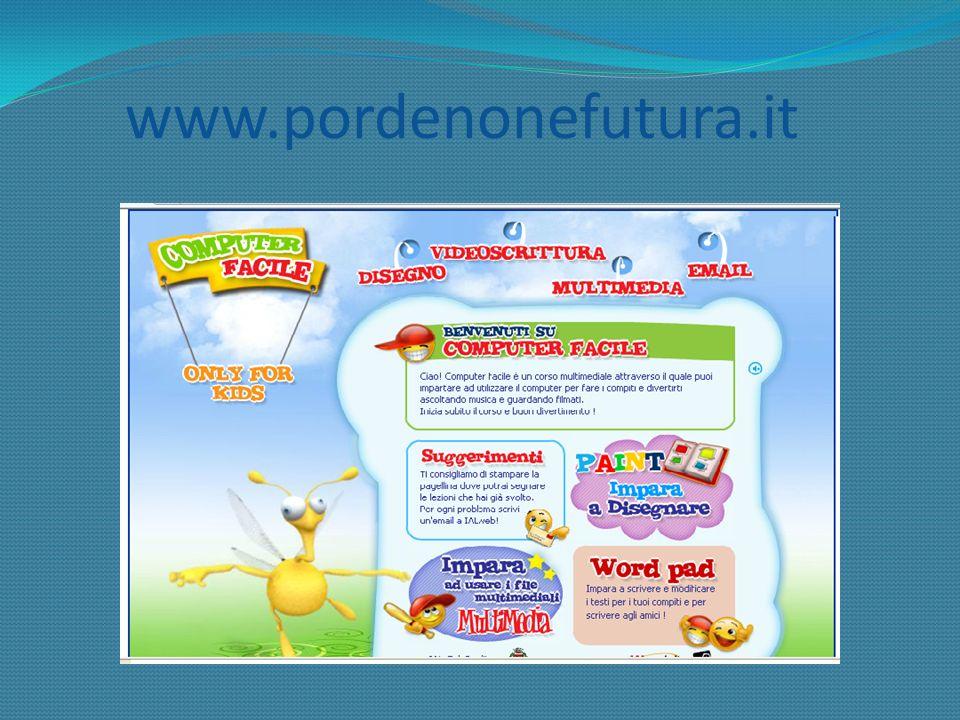 www.fabbriscuola.it