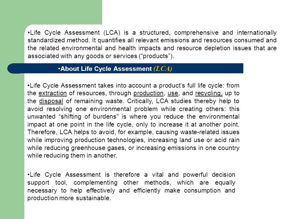 Analisi dei risultati: Struttura dello studio 1.Costruzione 4.
