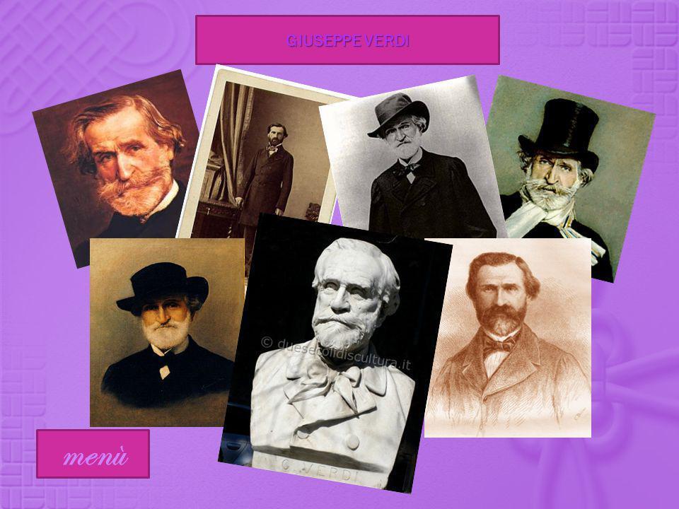 Regno D Italia GENNAIO 1861 si svolsero le elezioni per il nuovo PARLAMENTO.