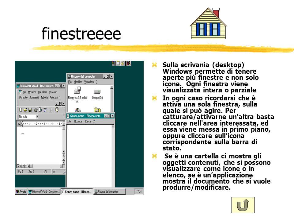 Aggiungere il driver di una stampante Linstallazione di un driver può avvenire in automatico con il cd in dotazione lanciando setup e seguendo la procedura guidata, oppure scegliendo una marca a destra e il modello a sinistra, ovvero recuperare il software da un disco che deve contenere il file appropriato alla stampante.
