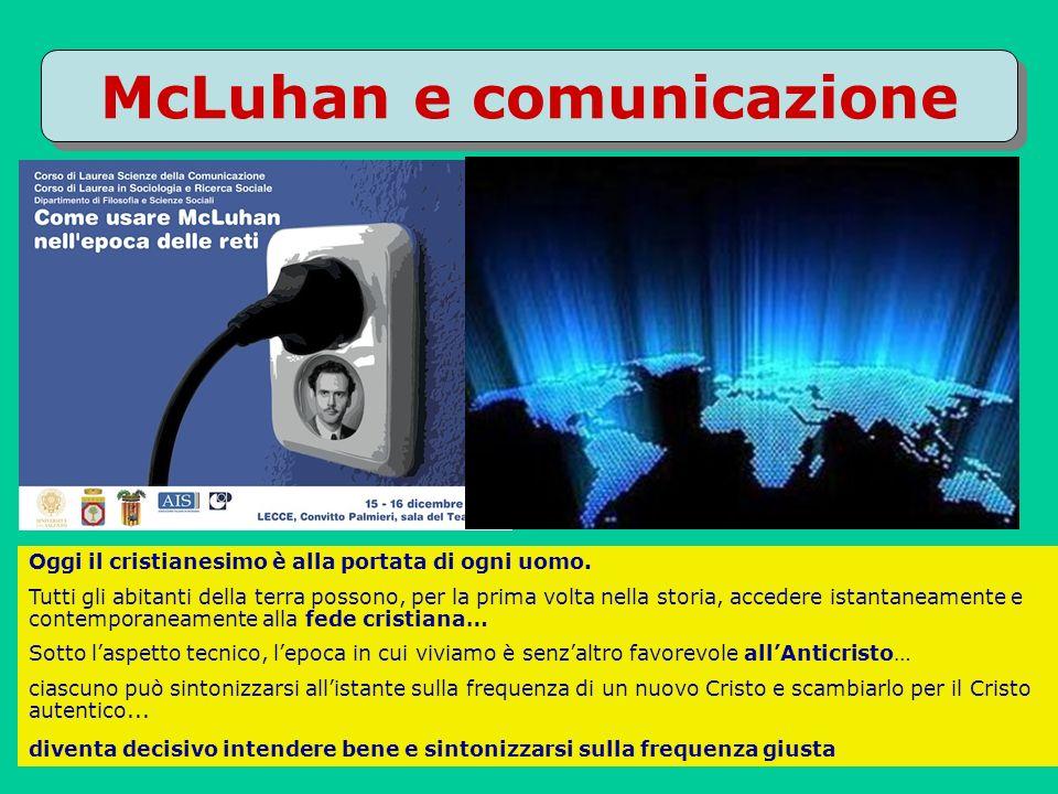 COMUNICAZIONE Informazione Relazione Esplorazione Partecipazione