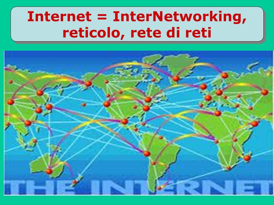 Pope2You – News.va Abbiamo l obbligo morale di vivere questo « continente digitale, il nuovo luogo non ha confini definiti, ma ci può rendere prossimo anche chi si trova dall altra parte del pianeta.