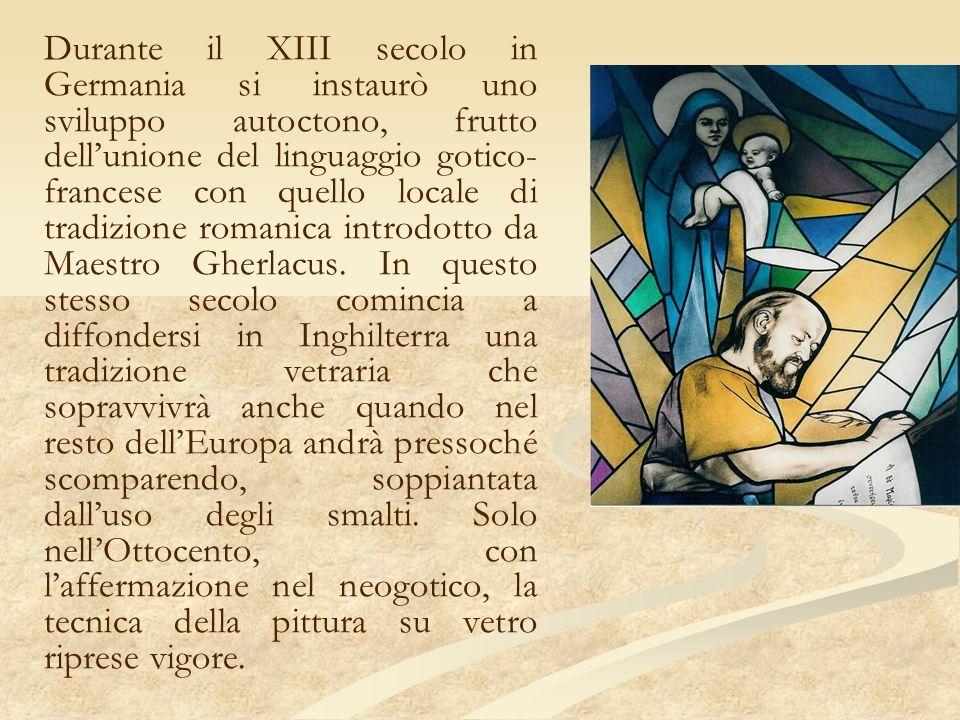 Il duomo di Reggio Calabria Il Duomo di Reggio Calabria è il più grande edificio della Calabria.