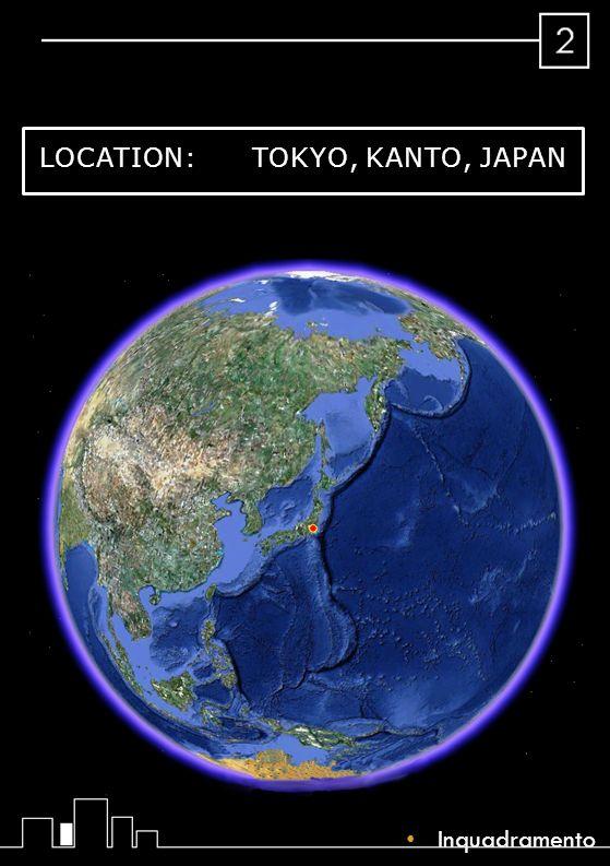 Frutto della semplicità delle linee, dell innovazione delle forme e della tradizione giapponese minimal e funzionale.