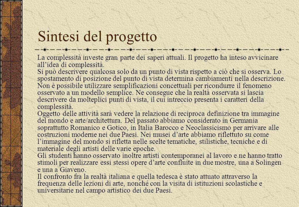 Città e architettura Saluzzo Fenestrelle Pragelato Biella Ricetto di Candelo