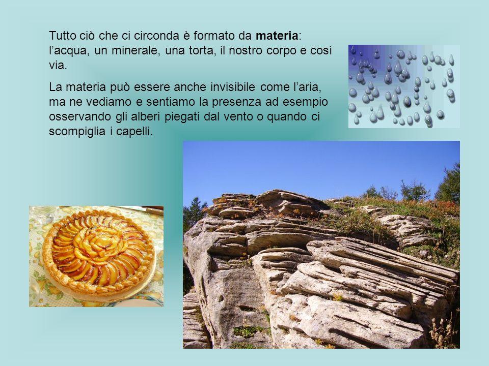 BIBLIOGRAFIA L.Cavalli Sforza – F. Cavalli Sforza - Natura la materia – Einaudi Scuola G.
