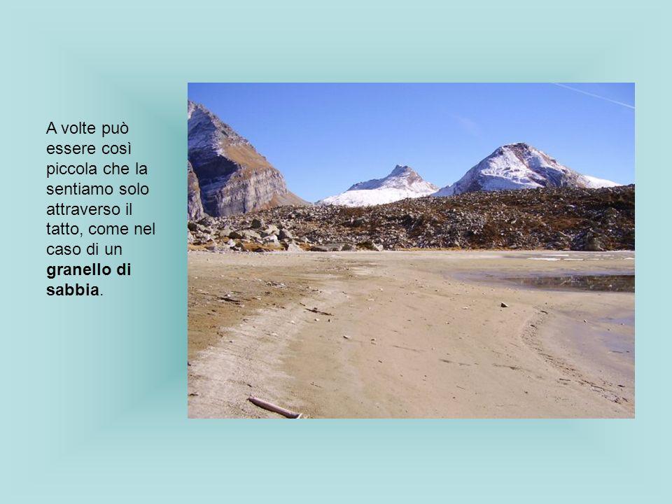 Autori: Giuseppe e Manuel classe 1 media di Piancavallo Foto: Rita Torelli e Massimo Sotto