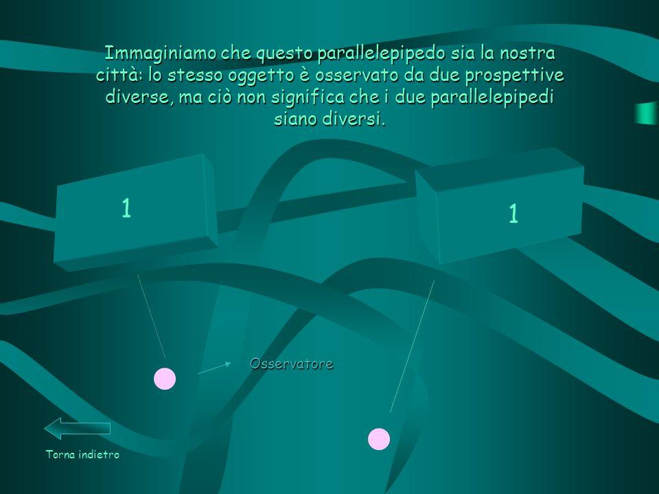 In quanto attività rappresentativa, ogni monade si può immaginare come uno > delluniverso. Ognuna lo riproduce da un proprio punto di vista, come un p