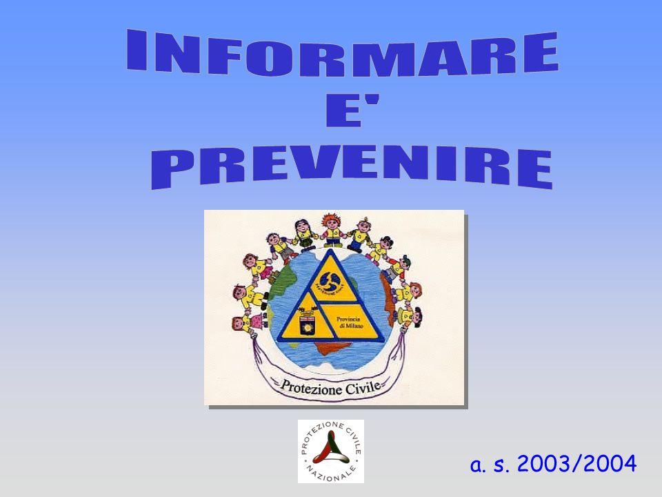 a. s. 2003/2004