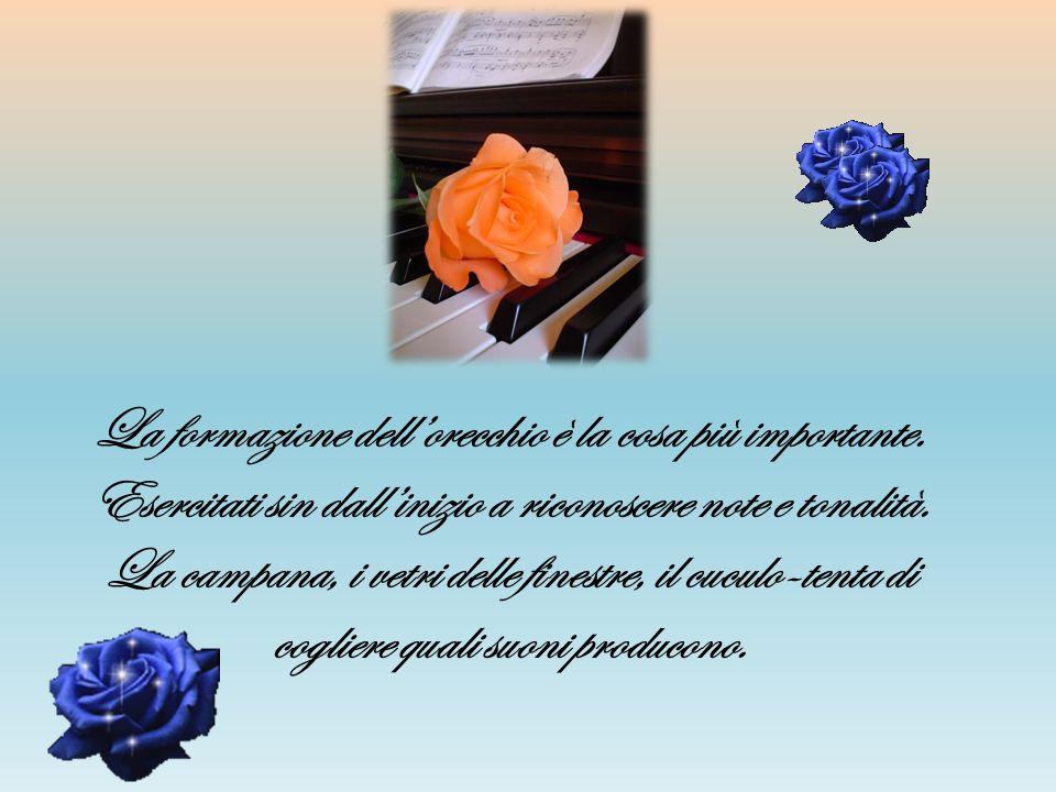 Musica R. Schumann: Sinf. N.3 Renana