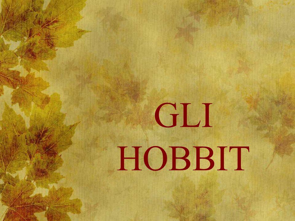 La Contea Vivevano a nord-ovest del Vecchio Mondo e a est del Mare 1601 Marcho e Blanco attraversarono il fiume Brandivino seguiti da molti Hobbit.
