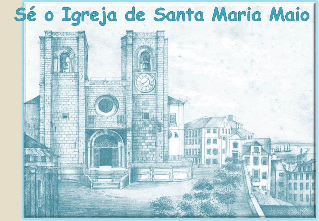 La cripta Contiene il corpo di San Ciriaco e le reliquie dei santi protettori di Ancona, Marcellino e Libero.
