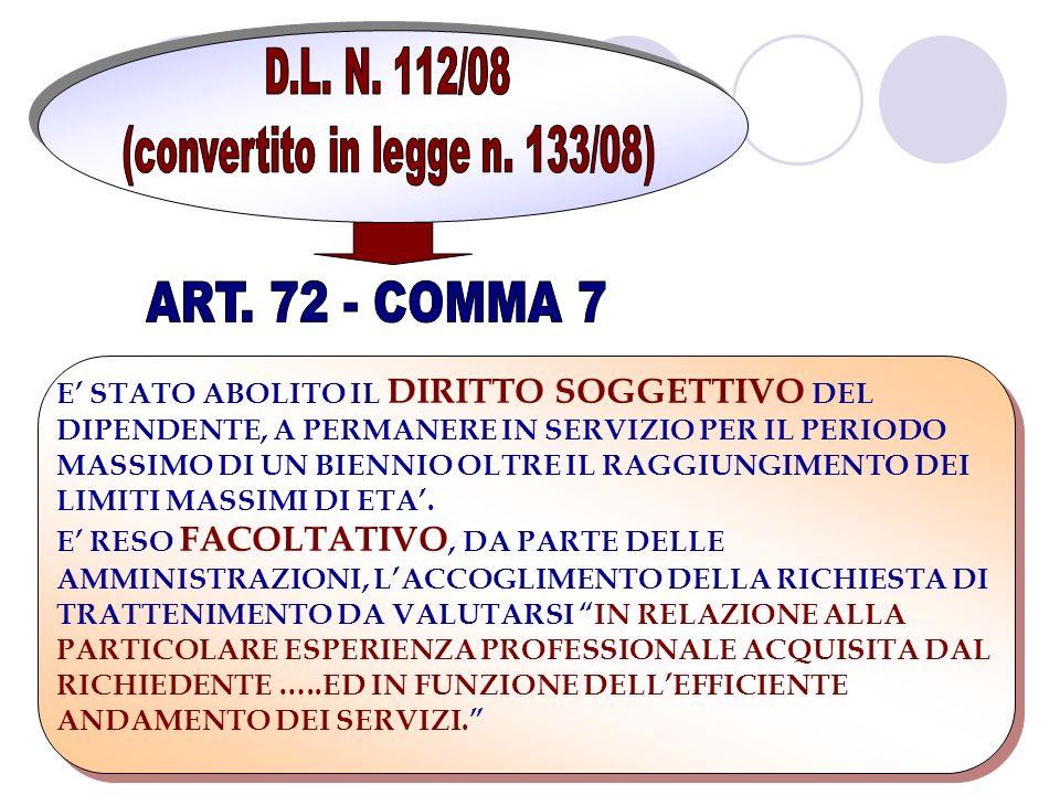 LASSENZA DAL DOMICILIO IN OCCASIONE DELLE VISISTE FISCALI INTEGRA UN COMPORTAMENTO SANZIONABILE DISCIPLINARMENTE E COMPORTA DECURTAZIONI ECONOMICHE VEDI CIRCOLARE DEL 18.03.2008 PROT.