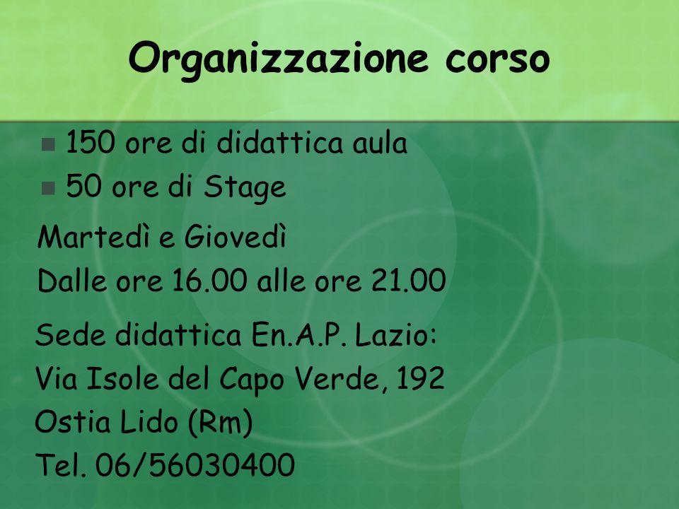 Gestione file – N°ore 12 1.Caratteristiche di un sistema operativo 2.