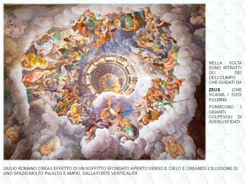 Uno strano pittore: GIUSEPPE ARCIMBOLDI detto LARCIMBOLDO (1527 – 1593) LE TESTE DI ARCIMBOLDO SONO MOSTRUOSE PERCHÉ RIMANDANO TUTTE, QUALE CHE SIA LA GRAZIA DEL SOGGETTO ALLEGORICO, AD UN MALESSERE SOSTANZIALE: IL BRULICHIO.