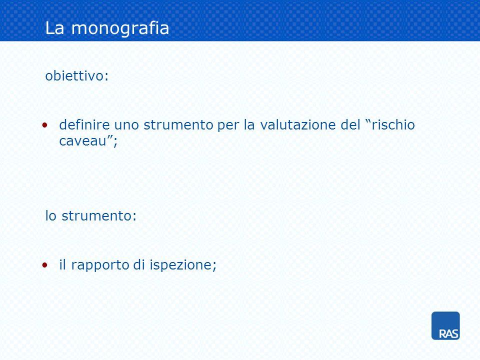 Memo Versione Incontro Banca Sicura 18-19 Novembre 2003 Tema: Valutazione Caveau Revisione 002 del 16 novembre 2003