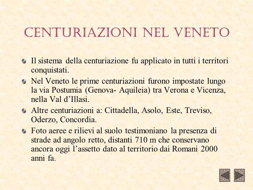 COLONIZZAZIONE E COLONI ROMA: in meno di 250 anni conquistò tutta lItalia.