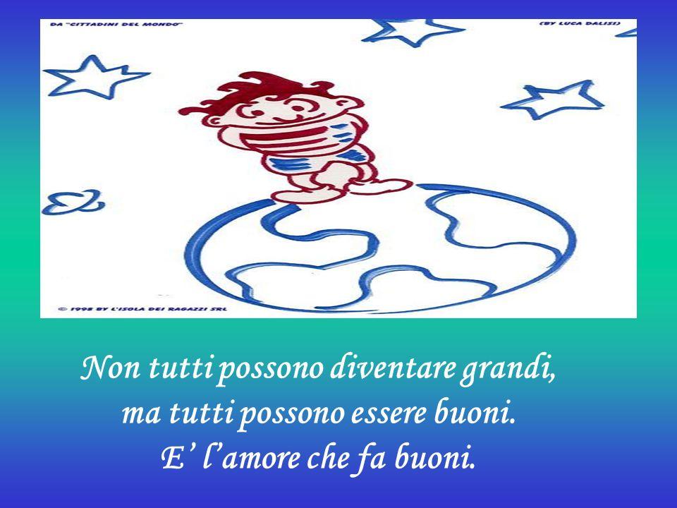 Non essere amati è una semplice sfortuna: la vera disgrazia è non amare (Albert Camus)