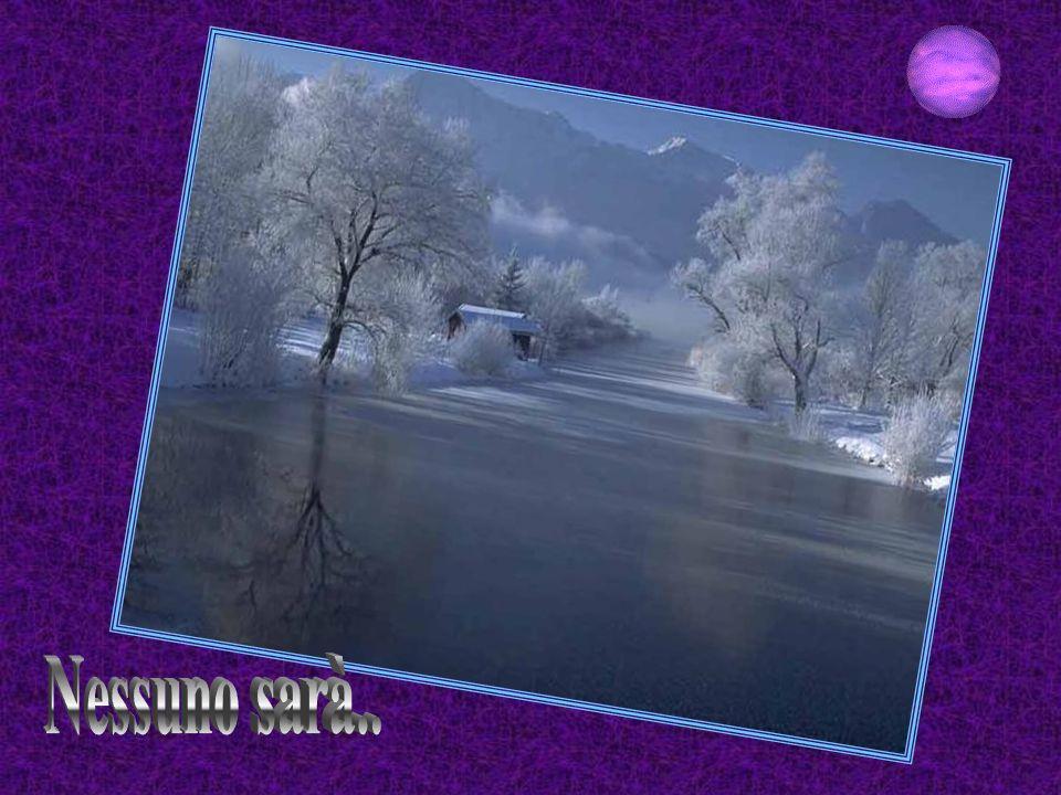 KALINKA – Musica popolare russa Sincro