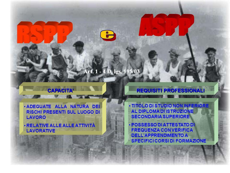 REGIONI E PROVINCE AUTONOME UNIVERSITA ISPESL INAIL ISTITUTO ITALIANO di MEDICINA SOCIALE DIP.