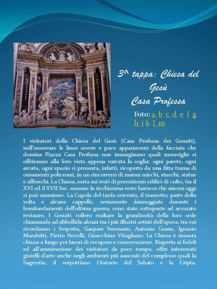 Pale e trittici di scuola siciliana