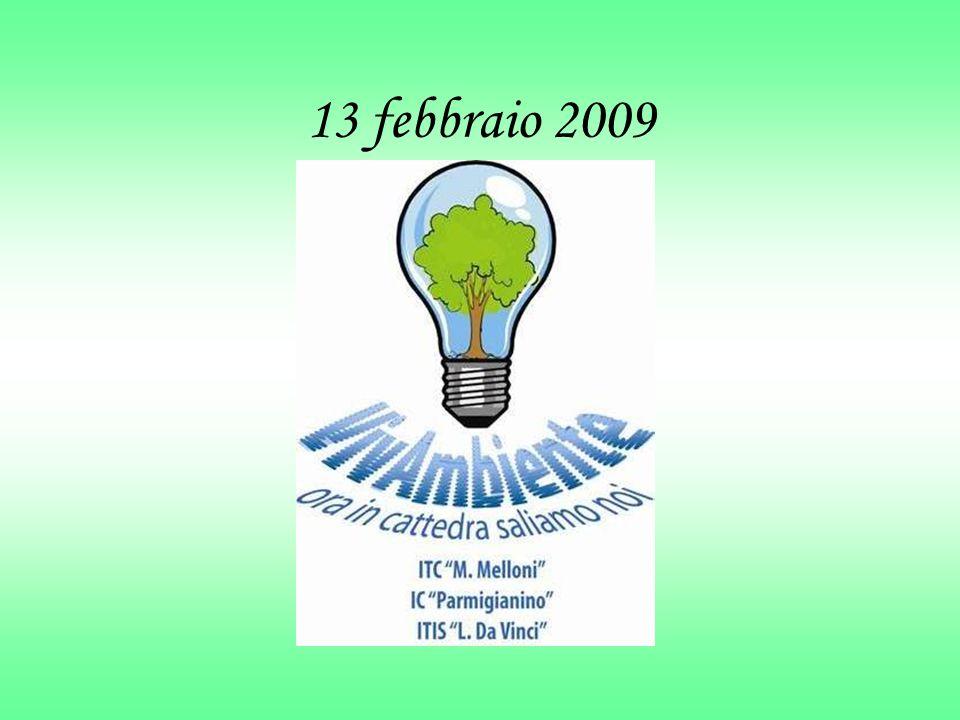 13 febbraio 2009