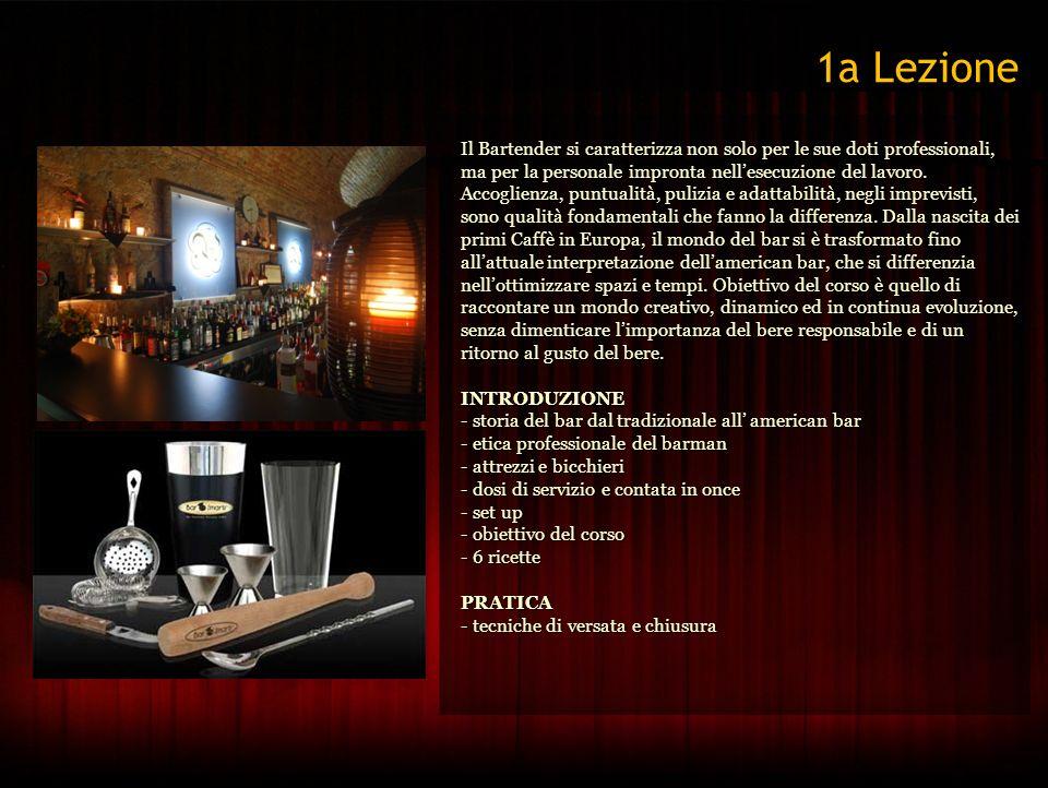 Per informazioni e/o prenotazioni; dal Martedì al Venerdì dalle ore 20,00 alle ore 02,00 Telefono +39.06.58.199.83 Fax +39.06.5834.8761 Mobile +39.329.05.45.696 WEB www.actioncafe.itwww.actioncafe.it MAIL info@actioncafe.itinfo@actioncafe.it