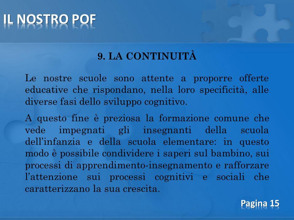 LETTOSCRITTURA Ferreiro Emilia, Teberosky Ana, La costruzione della lingua scritta nel bambino, Giunti, Firenze, 1985.