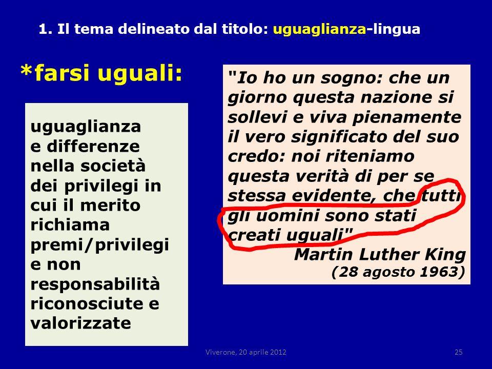 Viverone, 20 aprile 201225 1.