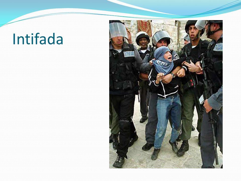 Lanno 2000 in Palestina 15 febbraio.Accordo tra PNA e Santa Sede 21-26 marzo.