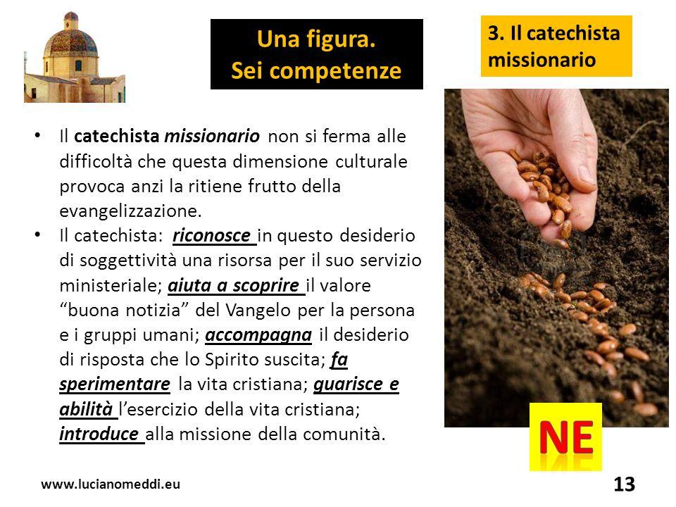 www.lucianomeddi.eu 13 3.