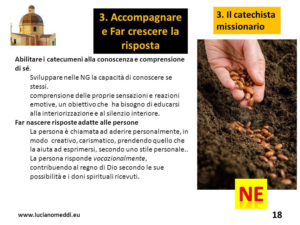 www.lucianomeddi.eu 18 3.