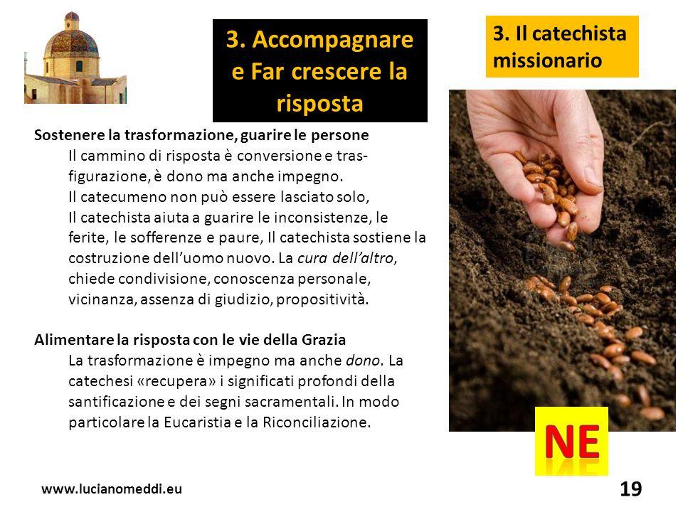 www.lucianomeddi.eu 19 3.