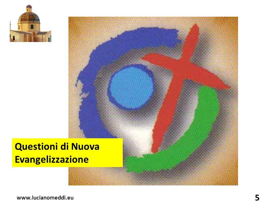 Papa Francesco «la catechesi è un pilastro per leducazione della fede...