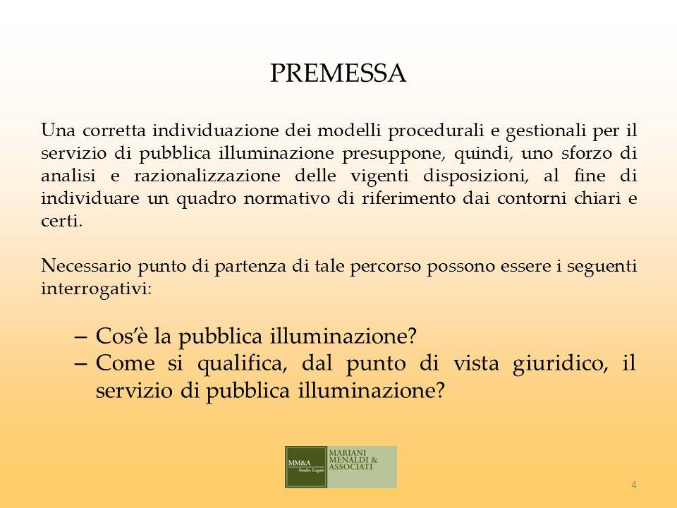 SOCIETA MISTA Art.4, comma 12, D.L. 138/2011 e s.m.i.
