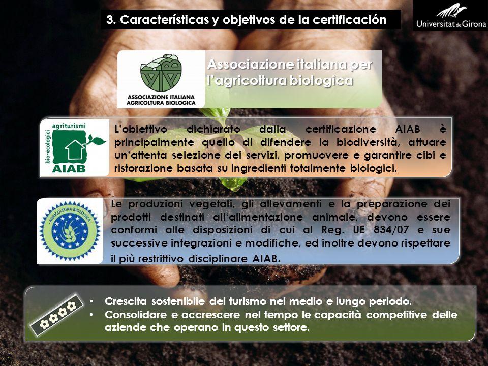 Associazione italiana per lagricoltura biologica Le produzioni vegetali, gli allevamenti e la preparazione dei prodotti destinati allalimentazione ani