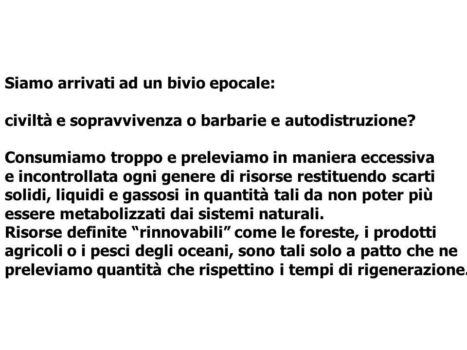 Torino pare lemblema del paese: 1) Per il non rispetto delle leggi 2) Per il non riconoscimento dei risultati referendari