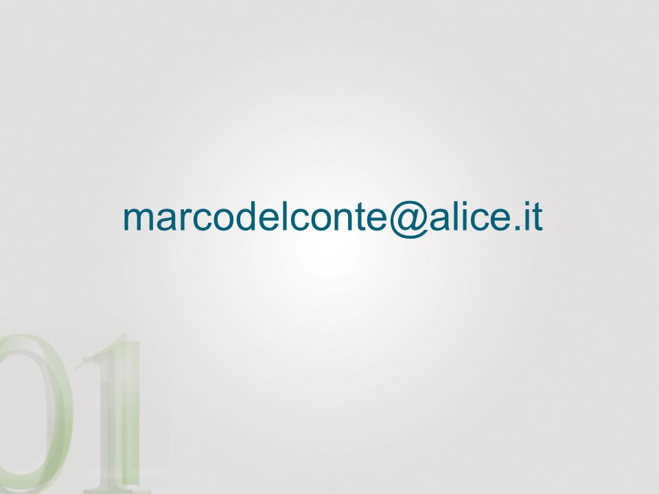 marcodelconte@alice.it