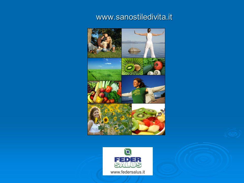 www.sanostiledivita.it