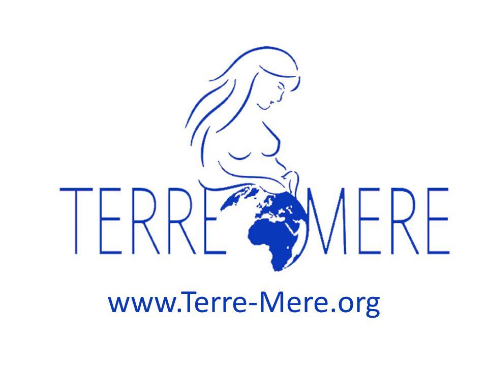 CHI E LORGANIZZAZIONE TERRE-MERE Terre-Mère è unorganizzazione ecologista non-profit,indipendente a vocazione internazionale, che ha lo scopo di promuovere la visione di una Terra viva e, proporre un altro sguardo sullecologia che sia fondato sui valori fondamentali del rispetto, della fraternità e della responsabilità.