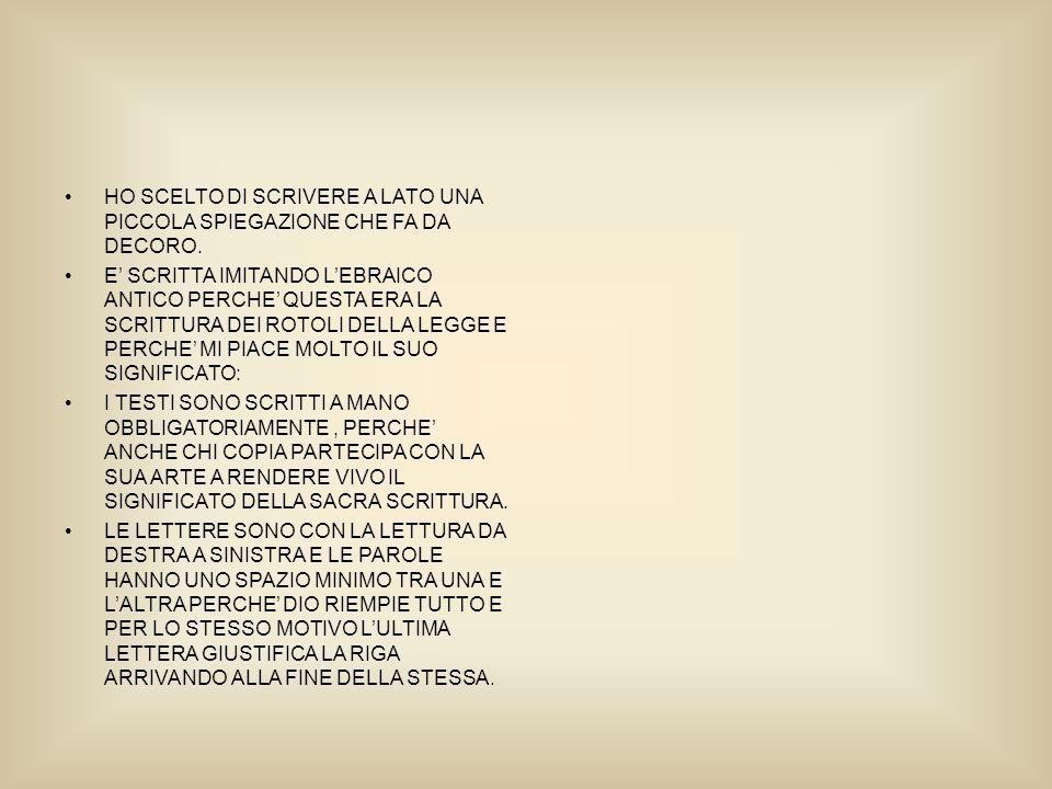 NEI CAPITOLI 19 E 20 VEDIAMO LA CONCLUSIONE DELLA LOTTA FRA LA DONNA E IL DRAGO: VINCITORE SARA IL FEDELE E VERACE (GESU CRISTO) CHE CAVALCA UN CAVALLO BIANCO E LA CONCLUSIONE AVVERRA IN DUE FASI: NELLA PRIMA FASE VERRANNO SCONFITTE E GETTATE NELLO STAGNO DI FUOCO LA BESTIA CHE ERA SALITA DAL MARE (LA PRIMA BESTIA; UNA MENTALITA DIABOLICA CHE SI PUO IDENTIFICARE CON LO STATO CHE SI AUTODIVINIZZA) E LA BESTIA CHE ERA SALITA DALLA TERRA (LA SECONDA BESTIA; LANTICRISTO, IL FALSO PROFETA, CIOE COLORO CHE SI SONO MESSI A DISPOSIZIONE DELLA PRIMA BESTIA) E CON LORO I RE DELLA TERRA, I MERCANTI E I NAVIGANTI CHE SONO COLORO CHE COLLABORANO COL FALSO PROFETA PER ESPORTARE E DIFFONDERE LA MENTALITA DELLA PRIMA BESTIA.