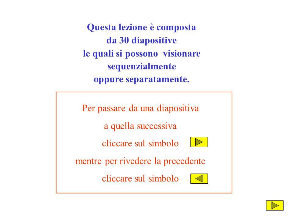 Il Fasciame esterno Si possono avere vari sistemi di fasciame esterno: 1) Fasciame latino o fasciame a comenti: è formato da corsi di fasciame (tavole) disposti longitudinalmente, a partire dal basso verso lalto.