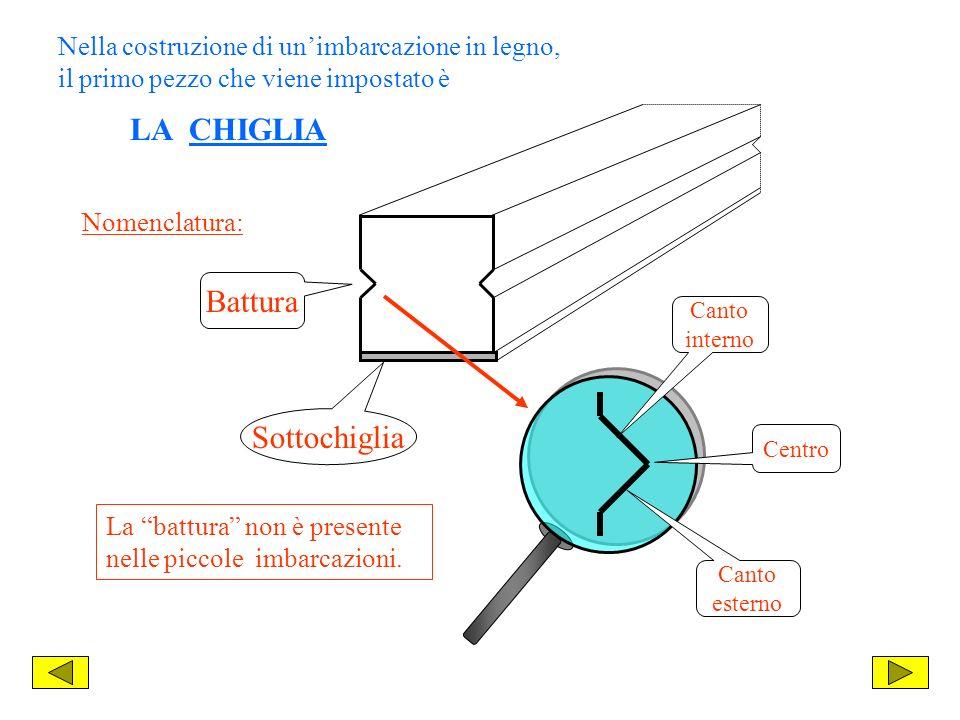 Questa lezione è composta da 30 diapositive le quali si possono visionare sequenzialmente oppure separatamente.