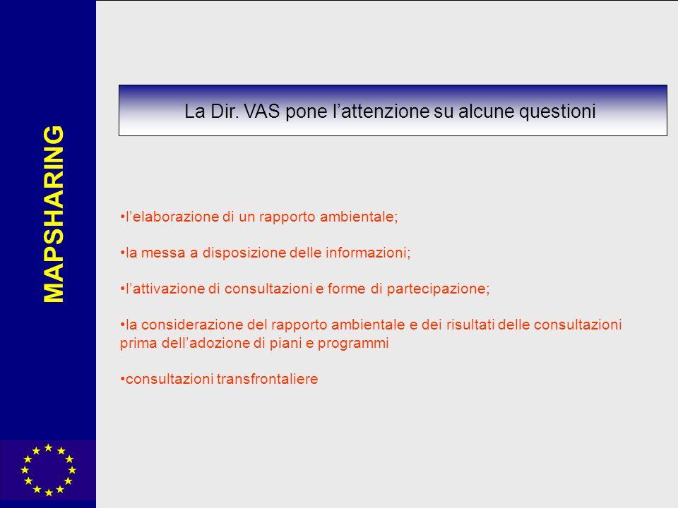 MAPSHARING Contatti PROVINCIA DI TRIESTE Funzione Pianificazione Territoriale e Strategica Piazza Vittorio Veneto, 4 I - 34100 TRIESTE Dirigente dott.